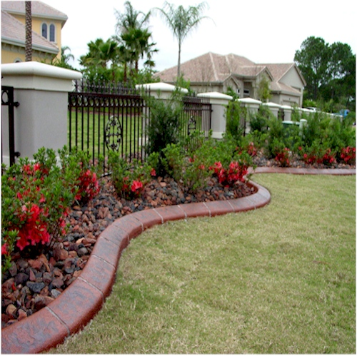 Get landscaping for curb appeal jim 39 s curb appeal for Curb appeal landscaping